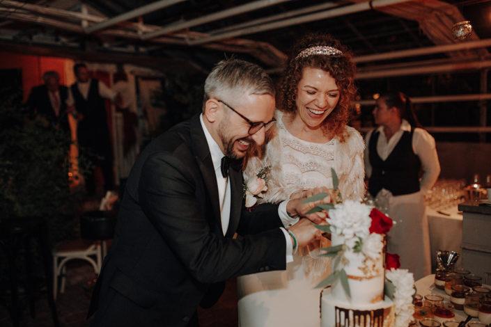 Hochzeitstorte, Torte, Hochzeit, Brautpaar, die alte Gärtnerei