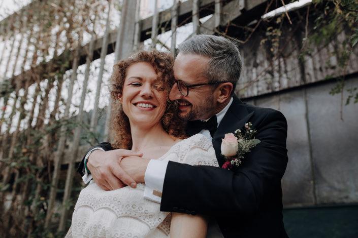 Die alte Gärtnerei, Hochzeit, Paarshooting, Braut, Bräutigam